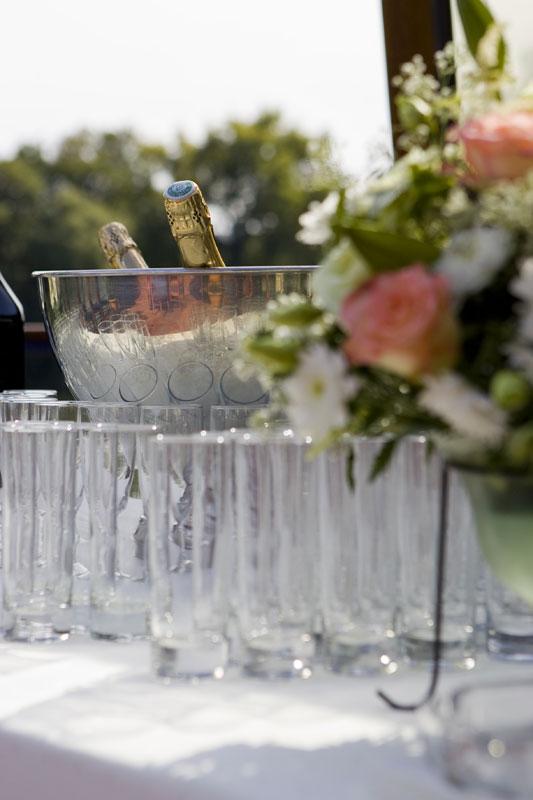 salle pour vin d 39 honneur de mariage paris quai 55. Black Bedroom Furniture Sets. Home Design Ideas