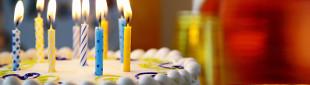 small-anniversaire