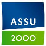 logo-assu2000