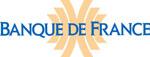 logo-banque-de-france