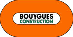 logo-bouygues-construction