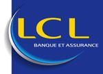 logo-lcl